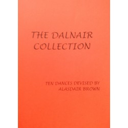 Dalnair Collection,  The
