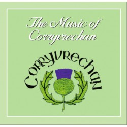 Music of Corryvrechan, The