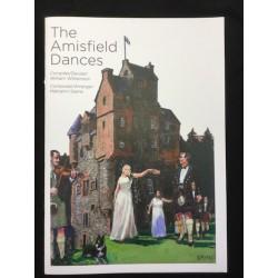 Amisfield Dances