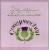 Corryvrechan - Live In Concert