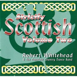 Strictly Scottish Volume Two