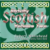 Strictly Scottish Volume Two