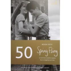 Book 50
