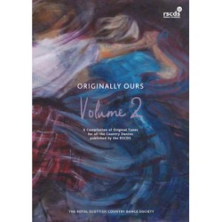 Originally Ours Vol 2