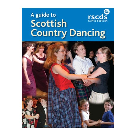 Guide to SCD, A (formally Collins)