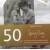 Book 50 CD
