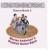 Sunday Class Dance Book 2