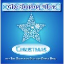Christmas with the Glencraig Scottish Dance Band