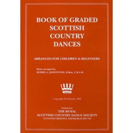 Graded Book 1