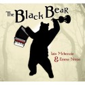 Black Bear, The