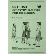 Scottish Country Dances for Children