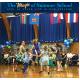 The Music of Summer School