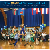 Magic  of Summer School, The