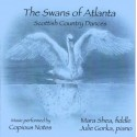 Swans of Atlanta, The