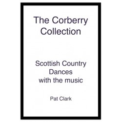 Corberry Collection, The