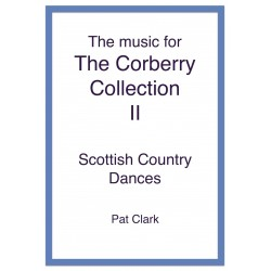 Corberry Collection II, The