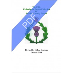 Catherine de Barnes Collection V (PDF), The
