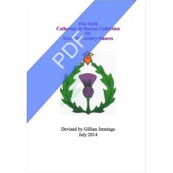 Catherine de Barnes Collection VI (PDF), The