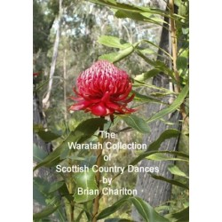 Waratah Collection, The