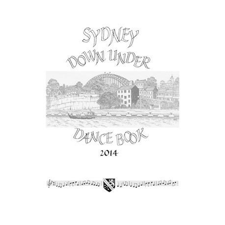 Sydney Down Under