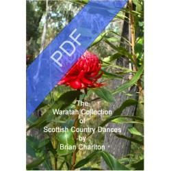 Waratah Collection (PDF), The