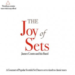 Joy of Sets, The