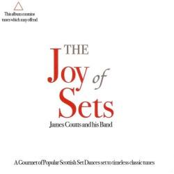 Joy of Sets, The