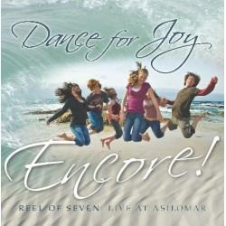 Dance for Joy Encore