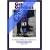 Decade Dances (PDF)