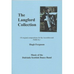 Langford Collection, The