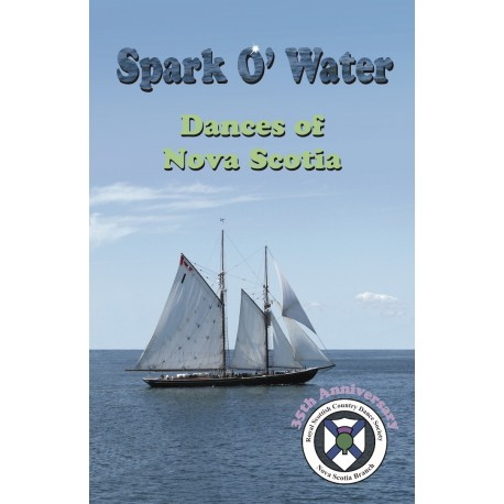 Spark O' Water