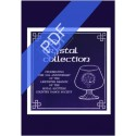 Crystal Collection(PDF), The