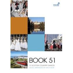 Book 51