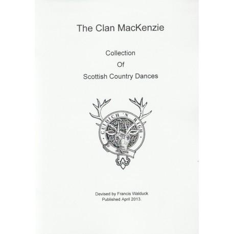 Clan MacKenzie, The