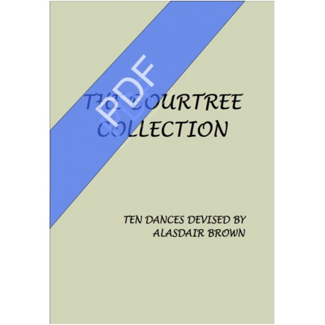 Bourtree Collection (PDF), The