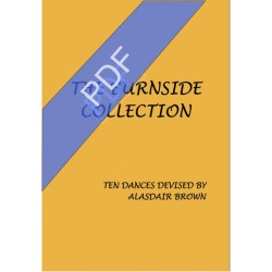 Burnside Collection (PDF), The