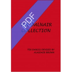 Dalnair Collection (PDF),  The