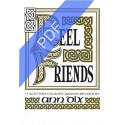 Reel Friends Book 1 (PDF)