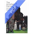 Amisfield Dances (PDF), The
