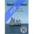 Spark o' Water (PDF)