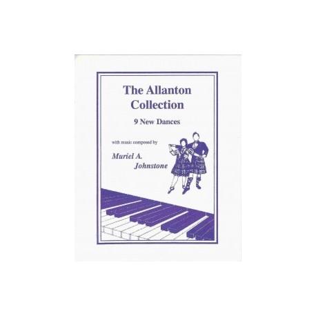 Allanton Collection, The