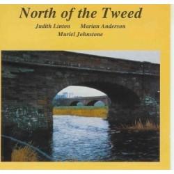 North of the Tweed