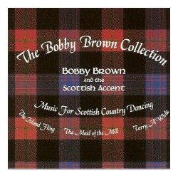Bobby Brown Collection, The
