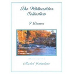 Whiteadder Collection, The