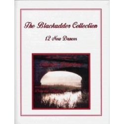 Blackadder Collection, The