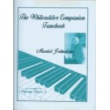 Whiteadder Companion Tunebook, The