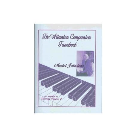 Allanton Companion Tuenbook, The