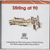 Stirling at 90 CD