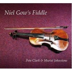 Niel Gow's Fiddle