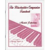 Blackadder Companion Tunebook, The